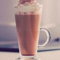 beverage-coffee-hot-chocolate-8836-1024x692